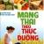 Mang Thai Theo Thực Dưỡng