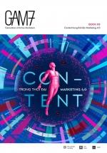GAM7 No.9: Content Trong Thời Đại Marketing 4.0