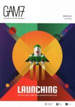 Gam7 No.8 Launching - Để Kích Hoạt Chiến Dịch Marketing Bùng Nổ
