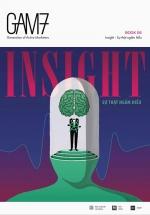 Gam7 No.6 Insight – Sự Thật Ngầm Hiểu