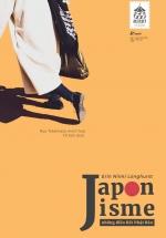 Japonisme – Những Điều Rất Nhật Bản