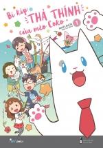 Bí Kíp Thả Thính Của Mèo Coko - Tập 1