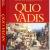 Quo Vadis (Bìa Cứng)