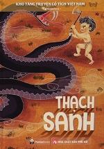 Kho Tàng Truyện Cổ Tích Việt Nam - Thạch Sanh