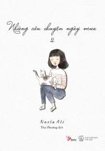 Những Câu Chuyện Ngày Mưa (Tập 2)