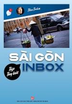 Sài Gòn Inbox