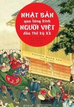Nhật Bản Qua Lăng Kính Người Việt Đầu Thế Kỷ XX