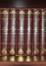Linh Sơn Pháp Bảo Đại Tạng Kinh - Bộ Kinh Tập (16 Cuốn)