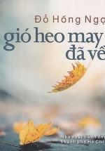 Gió Heo May Đã Về
