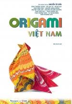 Origami Việt Nam