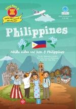 Đông Nam Á - Những Điều Tuyệt Vời Bạn Chưa Biết: Philippines - Nhiều Niềm Vui Hơn Ở Philippines