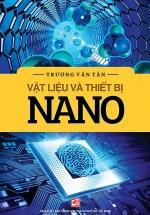 Vật Liệu Và Thiết Bị Nano