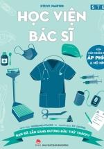 STEM - Học Viện Bác Sĩ