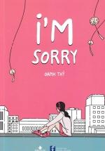 I'm Sorry - Oanh Thỷ