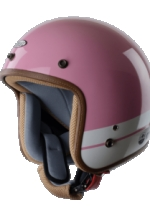 Nón Avex Biltro Maxx – Pink White