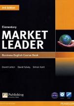 Market Leader (3Ed.) Elementary