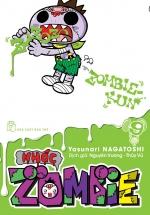 Nhóc Zombie 09