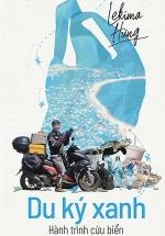 Du Ký Xanh - Hành Trình Cứu Biển