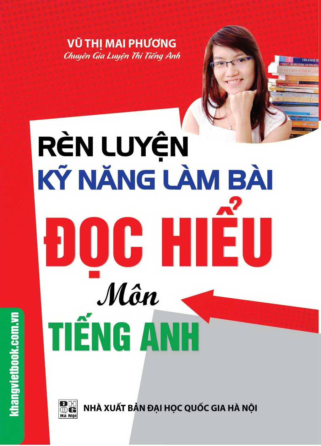 https://newshop.vn/public/uploads/products/2365/renluyenkynanglambaidochieumontienganhtangkemhandbook1.jpg