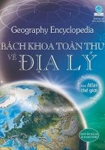 Geography Encyclopedia - Bách Khoa Toàn Thư Về Địa Lý