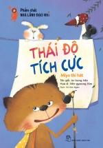 Thái Độ Tích Cực - Miyo Thi Hát