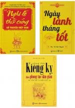 Những Điều Cần Biết Về Phong Tục Ngày Tết Việt Nam