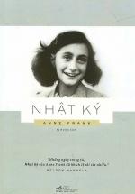 Nhật Ký Anne Frank (Nhã Nam)