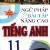 Ngữ Pháp Và Bài Tập Nâng Cao Tiếng Anh 11