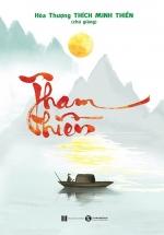 Tham Thiền
