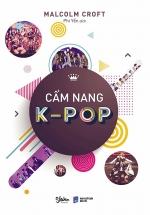 Cẩm Nang K-POP