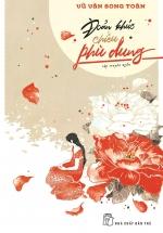 Đoản Khúc Chiều Phù Dung