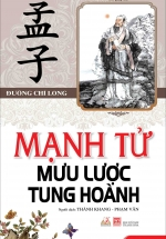 Mạnh Tử Mưu Lược Tung Hoành