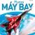 Bách Khoa Tri Thức Về Khám Phá Thế Giới Cho Trẻ Em - Planes - Máy Bay