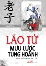 Lão Tử Mưu Lược Tung Hoành