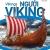 Bách Khoa Tri Thức Về Khám Phá Thế Giới Cho Trẻ Em - Vikings - Người Viking