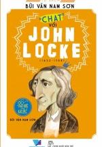 Chat Với John Locke