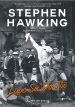 Lược Sử Đời Tôi - Stephen Hawking