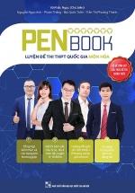Penbook Luyện Đề Thi THPT Quốc Gia Môn Hóa