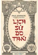 Lịch Sử Do Thái