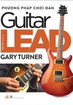 Phương Pháp Chơi Đàn Guitar Lead