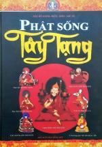 Phật Sống Tây Tạng