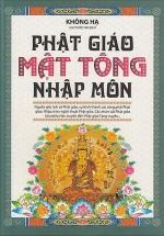 Phật Giáo Mật Tông Nhập Môn