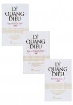 Combo Lý Quang Diệu