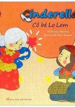 Cổ Tích Thế Giới - Cô Bé Lo Lem  (Song Ngữ Anh - Việt)
