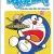 Doraemon Truyện Ngắn Tập 13