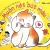 Bí Kíp Thần Sầu Vẽ Chó Mèo - Muôn Nét Bút Màu