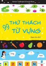 99 Thử Thách Từ Vựng