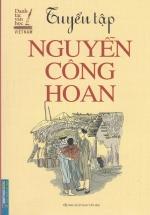 Tuyển Tập Nguyễn Công Hoan (Minh Thắng)