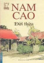 Nam Cao - Đời Thừa