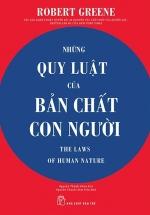 Những Quy Luật Của Bản Chất Con Người
